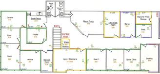 fire evacuation floor plan uncategorized fire exit floor plan template amazing with