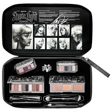 kat von d shade and light vault kat von d shade light obsession collector s edition now online