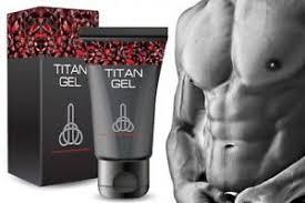 titan gel recensioni funziona prezzo lanutrizioneela salute