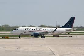 United Airlines American Airlines by Republic Airways Hopes New Deal With American Airlines Will Return