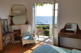 chambre hote groix l écume de mer chambre d hôtes de l île de groix à port mélite