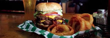 Backyard Burger Fayetteville Ar Here Are The 10 Best Burgers In West Virginia