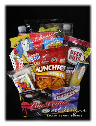 63 best corporate convention conference meeting gift baskets