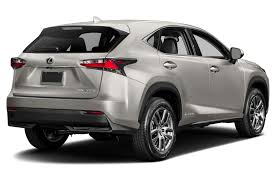 lexus nx300h weight 2017 lexus nx 300h for sale in ottawa tony graham lexus