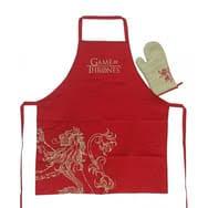 maniques cuisine gant de cuisine manique pas cher à prix auchan