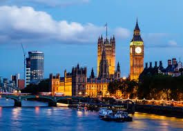 thames river cruise edwardian 5 london city break by first class train save up to 70 on luxury