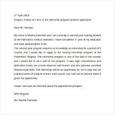 student cover letter example sample pertaining to 25 remarkable