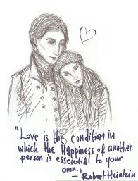 Artist Love Quotes by Best Lover Buetiful Couple Images For Artist Drawing Images
