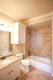craftsman style house plan 3 beds 3 00 baths 2847 sq ft plan