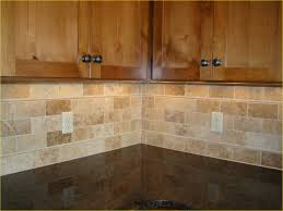 tiles backsplash transitional kitchen backsplash ideas corner