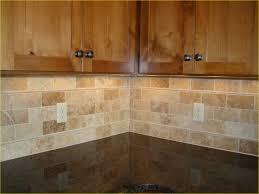 tiles backsplash contact paper kitchen backsplash cheapest