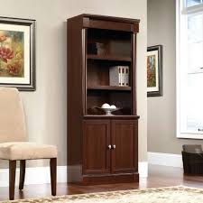 furniture sauder furniture sauder furniture desk oak desk