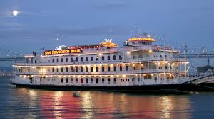 thanksgiving sf hornblower cruises and events san francisco belle san francisco