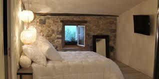 chambres d hotes vogue ardeche et eau une chambre d hotes en ardèche en rhône alpes