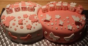 cakes for birthdays birthday cakes yum crumbs