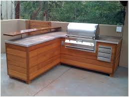 backyards superb 25 best ideas about outdoor grill area on