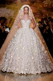 most beautiful wedding dresses top 10 most beautiful wedding dresses in the world naf dresses