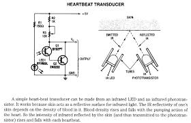 basic electrical circuit diagrams zen diagram circuits wiring