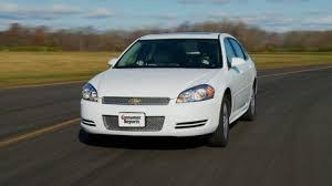 chevrolet aveo 2008 2011 road test