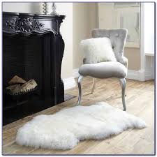 Costco Sheepskin Rug Ikea Sheepskin Rug Cleaning Rugs Home Design Ideas