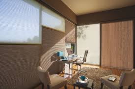 motorized window treatments for your home in litchfield park az