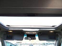 lexus used birmingham 2013 used toyota camry 4dr sedan i4 automatic se at birmingham