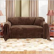 100 leather sofa comfortable mainstays plush sofa furniture