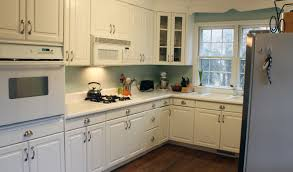 updated kitchen ideas charming updating kitchen cabinets ideas best house designs