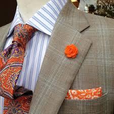 Lapel Flowers Best 25 Lapel Flower Ideas On Pinterest Buttonholes Wedding