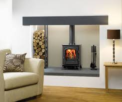 yeovil showroom wyvern fireplaces