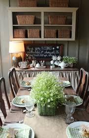 irish decor for home luck of the irish st patrick s day home decor inspiration