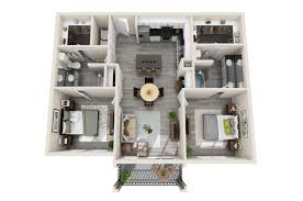 floor plans of mansions 2 bed 2 bath apartment in mckinney tx the mansions mckinney