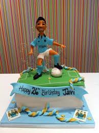 manchester celebrations richards cakes
