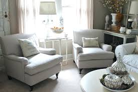 Bedroom Accent Chair Merry Chair For Living Room Cheap Bedroom Engaging Cheap Accent