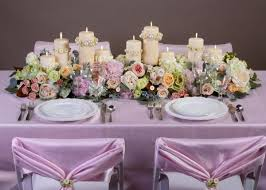 wedding floral centerpieces kale and candles wedding floral centerpiece oasis floral ideas
