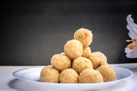 pomme de si e social flavorful and melt in coconut balls without condensed or