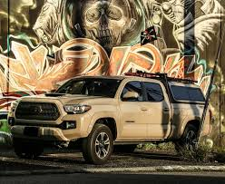 toyota tacoma shell for sale best 25 toyota tacoma cer shell ideas on small