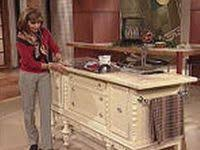 How To Make An Kitchen Island How To Turn A Dresser Into A Kitchen Island Dresser Kitchens