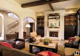 Traditional Living Room Design Traditional Living Room Design - Living room design traditional