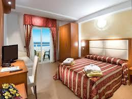 3 Star Hotel Bedroom Design 3 Star Hotel In Lido Di Savio Strand Hotel Colorado