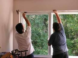 window replacement service hamilton 0800 50 50 66 windoorlock