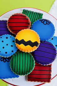351 best baking and decorating tips images on pinterest