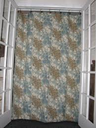 stylish shower stall curtain best home decor inspirations image of stall shower curtain liner design