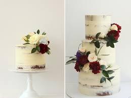 wedding cake newcastle hello