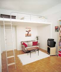 Compact Bedroom Designs Bedroom Ideas For Compact Spaces