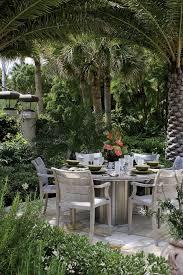 diy romantic outdoor dinner ideas at home 26158 garden ideas
