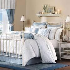 bedroom double bedroom design french bedroom ideas bedroom