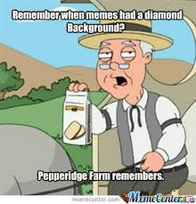Old Fashioned Memes - old fashioned memes by marstonfan94 meme center