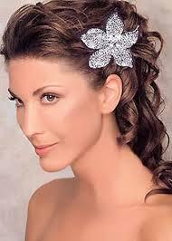 trubridal wedding blog 50 hottest wedding hairstyles for brides