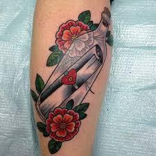 tattoosnob tattoosnob instagram photos and videos